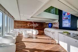 google campus tel aviv 3. Google Tel Aviv Office By Camenzind Evolution. \u201c Campus 3