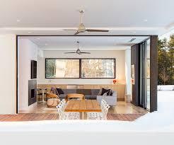 residential s sliding door