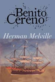 "undergraduate research herman melville and blacklivesmatter ucat catharine analyzes the unreliable narration in the 1855 story of a revolt on a slave ship and argues that ""benito cereno s message resonates the"