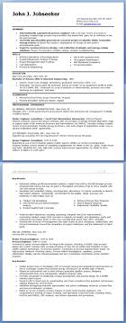 Sample Resume For Process Engineer Process Engineer Resume Sample Creative Resume Design Templates