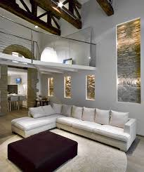 decorating ideas for living rooms with high ceilings. Living Room: High Ceiling Room Design. Pertaining To Cool Decorating Ideas For Rooms With Ceilings