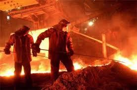 Реферат по материаловедению на тему Сплавы металлов с эффектом  Публикации статьи учащихся