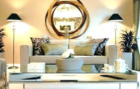 bedroom side table lamps lamp ideas for india bedroom lamps table