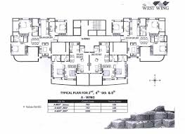 west wing office space layout circa 1990. White House West Wing Tv Show Floor Plan Sea Office Space Layout Circa 1990 N