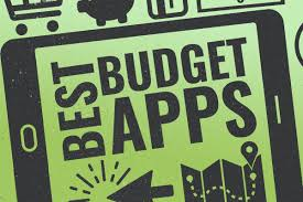 9 Best Budget Apps For Personal Finance In 2018 Thestreet