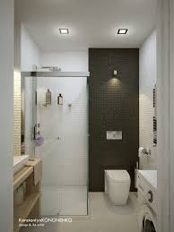 bathroom baseboard ideas. large size of bathrooms design:view bathroom remodel cost design ideas contemporary with nice home baseboard
