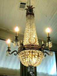 good old crystal chandelier and old crystal chandelier chandeliers black home depot 63 round crystal chandelier unique old crystal chandelier