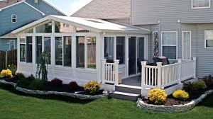 the sunroom an underutilized essential
