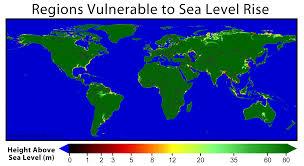 globalsealevelriseriskspng (×)  travelling without