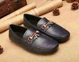 gucci shoes for men. $110 cheap gucci shoes for men #173153 - [gt173153] free shipping   replica men