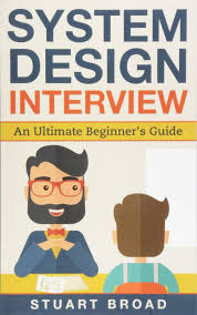 System Design Interview Questions Amazon System Design Interview An In Depth Overview For System
