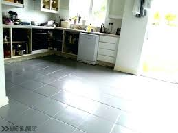 paint for tile painting tile floors competent painting tile floors how paint floor tiles in