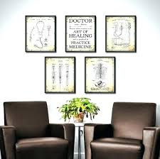 office waiting room ideas. Doctor Office Decor Like This Item Doctors Waiting Room Ideas