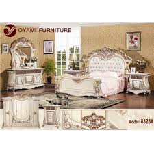 chinese bedroom furniture.  Bedroom For Dubai Market Chinese Manufacturer Oak Nautica Bedroom Furniture And Chinese H
