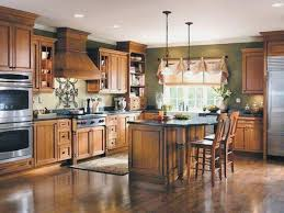 italian style kitchen decor regarding all ideas emerson design remodel popular designs 1016 763
