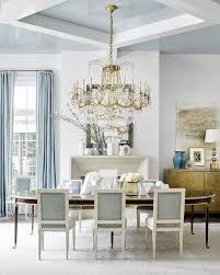 Beautiful Light Blue Paint Colors Common Mistakes When Choosing The Best Pale Blue Paint