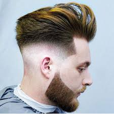 And also several new men's hair cuts are being developed day today. 60 Best Young Men S Haircuts The Latest Young Men S Hairstyles 2020 Men S Style
