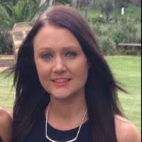 Corrine Middleton - Site Facilities Manager - IKEA Group | LinkedIn