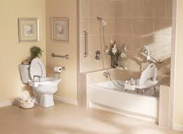 safety bars for bathroom. Gallery Safety Bars For Bathroom