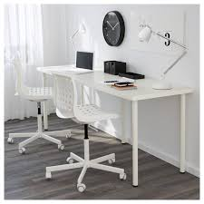 ikea office inspiration. Remarkable Ikea Office Home Space Design Inspiration C