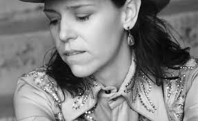 Image result for gillian welch revival