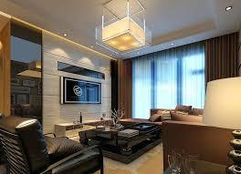 stylish lighting living. Living Room Lighting Stylish Ideas Ceiling Lights