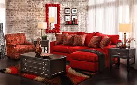 Stylish Sofas Dark Brown Black Elegant Living Room Furniture Stylish Sofas Row