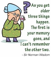 Old Women Quotes. QuotesGram via Relatably.com