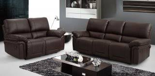 Awesome Couch Sale Online Pictures 3 Sofas For Sale Cool Leather
