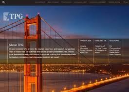 citybizlist : Dallas : AUA Private Equity Sells VStar to TPG Capital-backed  Cirque du Soleil