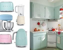 copper kitchen appliances best kitchen appliances lg appliances reviews built in kitchen appliances