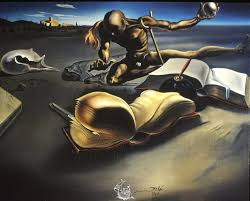book transforming itself into a woman catalogue raisonné of paintings gala salvador dali foundation