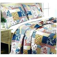 toile bedding bedding sets sheets french country sheets french country bedding sets french country bedding french