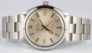 vintage rolex watch 5500 tell a story that one lucky winner of the vintage rolex watch 5500 tell a story that one lucky winner of the king of the
