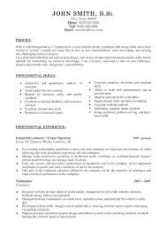 cover letter description handyman cover letter handyman job description for resume new