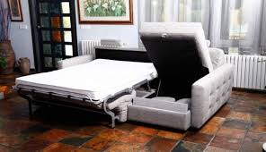 small furniture pieces. Sofa Beds With Storage Compact Furniture Pieces For Todays Small Living Space I
