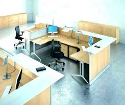 office cubicle design. Home Office Cubicle Large Size Of . Design