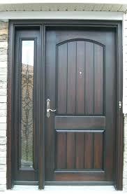 modern single door designs for houses.  For Main Entry Door Design Modern Single Designs For Houses House  Ideas About   For Modern Single Door Designs Houses E