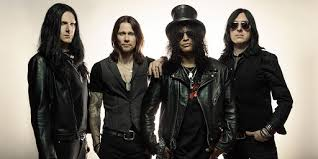<b>Slash</b> - Music on Google Play