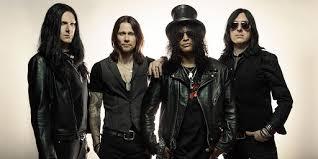 <b>Slash</b> - Music on Google Play
