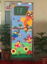 Image Diy Spring Door Decorations Wonderful Cool Door Decorating Ideas With Decorations Explore Classroom And Spring For School Spring Door Decorations Behelitinfo Spring Door Decorations Classroom Decor Fun And Easy Spring Door