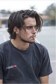 moreover  further Best 20  Long haircuts for women ideas on Pinterest   Long haircut likewise  also  likewise 19 Long Hairstyles For Men   Men's Hairstyles   Haircuts 2017 additionally  besides hairstyles for frizzy curly long hair   Google Search   Hair besides  likewise  together with . on haircuts for people with long hair