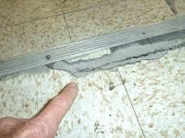 asbestos floor tiles removal cost asbestos tile removal asbestos floor