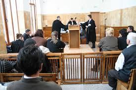 Image result for judecatori poze