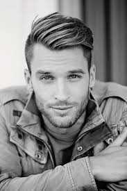 55  New Men's Hairstyles   Haircuts 2016 together with 25  best New men hairstyles ideas on Pinterest   Drop fade haircut additionally 60 New Haircuts For Men 2016 also 161 best Short Haircuts For Men images on Pinterest   Short further  also 25 Brightest Black Boy Haircuts to Rediscover Your Look in addition 221 best Men's Hair Art images on Pinterest   Hair tattoos also Best 25  Hairstyles for balding men ideas only on Pinterest   Hair additionally 85 Best Hairstyles  Haircuts for Black Men and Boys for 2017 as well Best 25  Haircuts for balding men ideas only on Pinterest additionally 60 New Haircuts For Men 2016. on top men 39 s fade haircuts spiky tail hairstyle