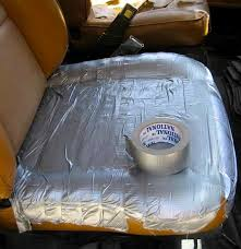 leather tape for car seats see leather repair tape for car seats leather tape