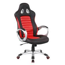 office chair racer 200. milan direct monaco racing office chair racer 200 i