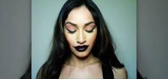 how to do beyoncé s vixen makeup look from telephone makeup wonderhowto