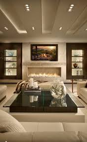 cozy modern living room with fireplace. Fireplace, Wood And Warm In Modern Living Rooms Cozy Room With Fireplace G