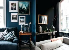 dark living room furniture. Unique Living Dark Blue Living Room Wood Furniture  Ideas And Dark Living Room Furniture I
